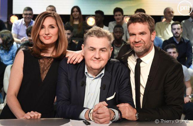 """Le """"Canal Football Club"""" sera exceptionnellement diffusé sur C8 après la finale de Ligue des Champions."""