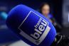 """Grève à France Bleu : """"Nous sommes fatigués d'être traités de la sorte"""""""