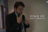 "Sylvain Fort traite Yann Barthès de ""gros connard"""