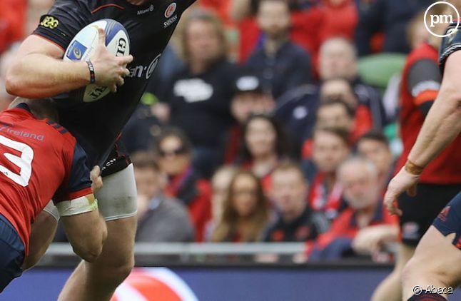 La Coupe d'Europe de rugby reste sur beIN et FTV