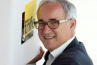 franceinfo : Vincent Giret (Le Monde) remplace Laurent Guimier