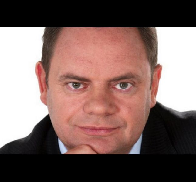 Yannick Letranchant nommé directeur de l'information de France Télévisions
