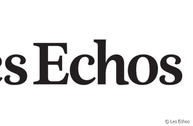 Le groupe Les Echos lance de nouvelles initiatives.