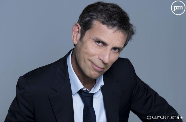 """""""Hier, aujourd'hui, demain"""" ne reviendra pas sur France 2"""