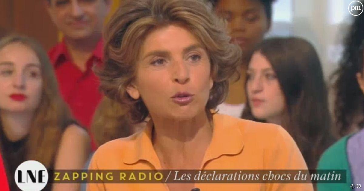 Anne RentréePuremedias NivatJean Jacques Là La Bourdin Sera À trCshdQxB