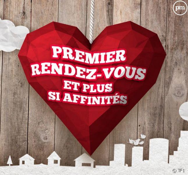 """""""Premier Rendez-Vous"""""""