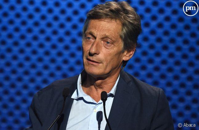Nicolas de Tavernost a dit non à la venue de Jean-Pierre Pernaut sur RTL