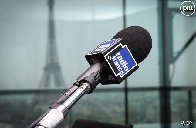Jean-Luc Vergne laissera sa place à un nouveau président au plus tard le 14 avril