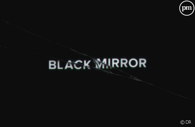 Netflix renouvelle Black Mirror pour une saison 5