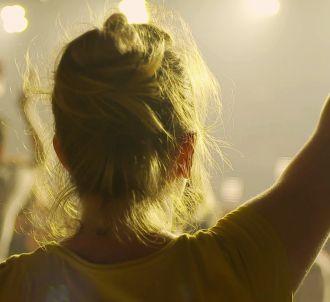 'Sexe sans consentement' ce soir sur France 2
