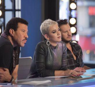 'American Idol' saison 16