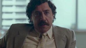 """Bande-annonce de """"Escobar"""" : Javier Bardem dans la peau du narcotrafiquant colombien"""