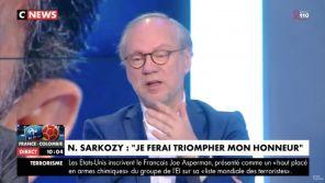 Médias, Télévision d'Etat, Propaganda Staffel - Page 9 4586194-laurent-joffrin-agace-par-le-depart-de-n-video_thumb_home-2