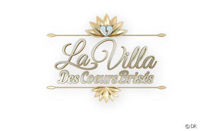 """""""La Villa des coeurs brisés"""""""
