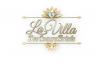"""TFX prépare un spin-off de """"La villa des coeurs brisés"""""""