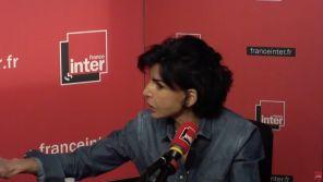 France Inter : Rachida Dati furieuse contre l'édito politique d'un journaliste