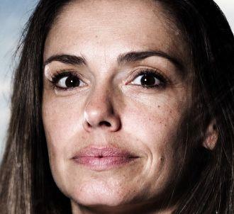 Raphaële, candidate de 'Koh-Lanta : Le combat des héros'.