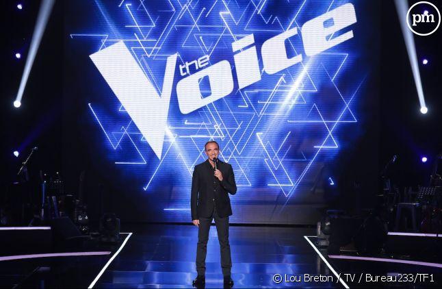 L'émission prépare déjà les castings de la saison 8 — The Voice