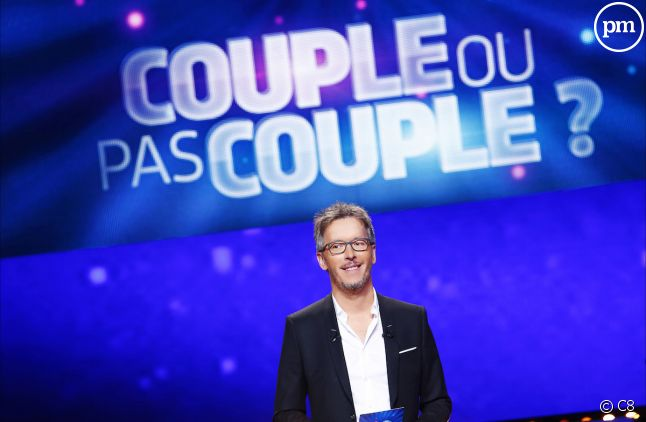 """Couple ou pas couple"""