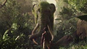 """""""Mowgli"""" : Première bande-annonce du """"Livre de la jungle"""" version Andy Serkis"""