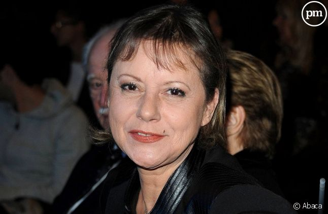 """Dorothée a animé """"Récré A2"""" sur Antenne 2 de 1978 à 1988"""