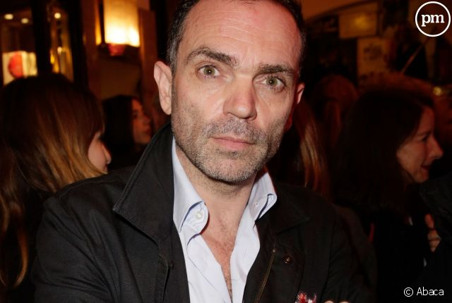 parents yann moix