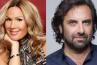 """""""Destination Eurovision"""" : Vitaa et André Manoukian rejoignent le jury de France 2"""