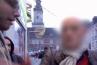 """""""66 minutes"""" : Des journalistes de M6 agressés lors d'un reportage"""