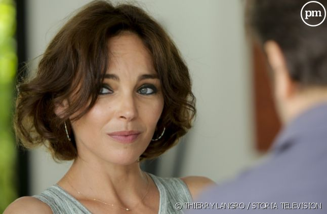 Une saison 2 est-elle prévue sur TF1 — Infidèle