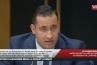 Audiences : BFMTV et Public Sénat boostées par l'audition d'Alexandre Benalla au Sénat