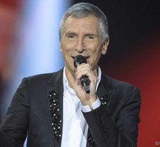 'Tarata' ce soir sur France 2
