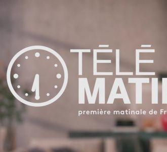 'Télématin' fait sa promo (spot 1)