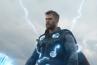 """Premières séances : """"Avengers : Endgame"""" explose des records, le dernier Téchiné déçoit, flop pour """"Victor & Célia"""""""