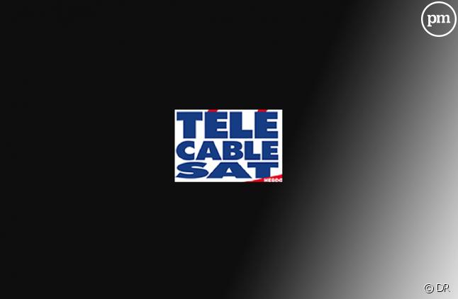 """""""Télécâble Sat Hebdo"""""""