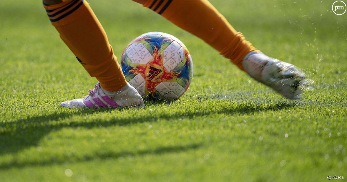 Euro Foot Feminin 2019 Calendrier.Diffusion Coupe Du Monde Feminine 2019 Le Calendrier Des