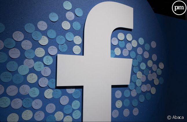 La toute-puissance de Facebook une nouvelle fois mise en cause