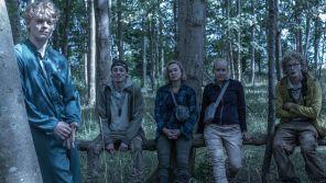 """""""The Rain"""" : La saison 2 en ligne aujourd'hui sur Netflix"""
