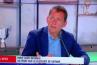 Affaire Neymar : Daniel Riolo et Jérôme Rothen suspendus de l'antenne de RMC après leur dérapage