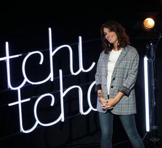'Tchi Tcha'