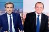 """TV Notes 2019 : """"24h Pujadas"""", Jean-Pierre Pernaut et """"Téléfoot""""... Le palmarès de l'info et du sport"""