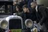 """""""Timeless"""" : TF1 dégaine une nouvelle série américaine le 27 juillet"""
