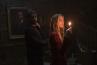 """""""The OA"""" annulée par Netflix après deux saisons"""