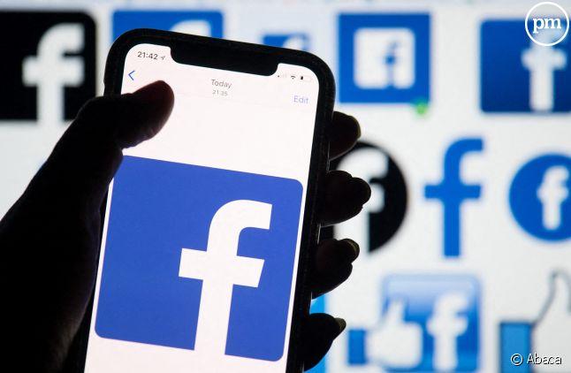 Bientôt un nouveau service pour Facebook