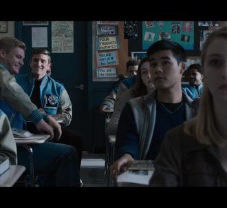 Bande annonce de '13 Reasons Why' saison 3