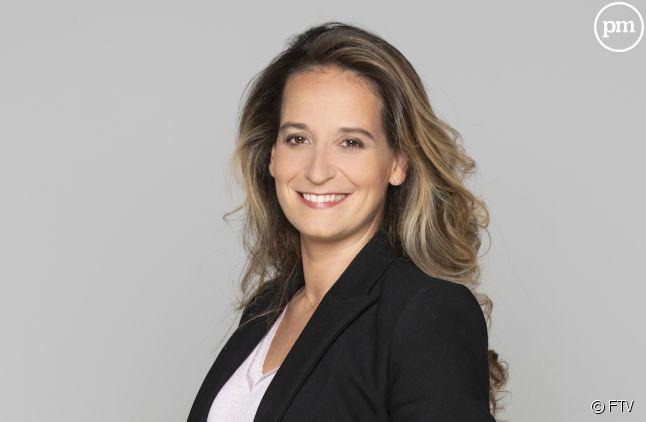 Alexandra Redde-Amiel