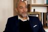 """Jean-Louis Blot (Warner) : """"Le but de 'La course des champions' est clairement de toucher les cibles jeunes"""""""