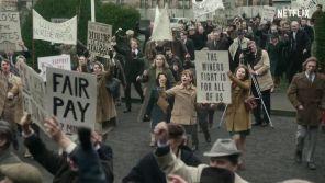 """""""The Crown"""" : Netflix dévoile la bande-annonce officielle de la saison 3"""