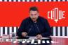 """""""Clique"""" : Mouloud Achour au bord des larmes en évoquant DJ Mehdi"""