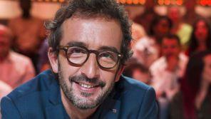 """Cyrille Eldin : """"Yann Barthès m'a considéré comme un traître"""""""