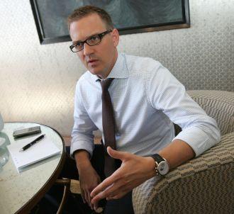 Daniel Kretinsky est désormais actionnaire du groupe Le...